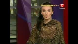 """""""Невероятная правда о звёздах"""".Выпуск 84."""