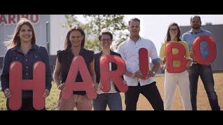 Arbeiten bei HARIBO | Gemeinsam 100 Jahre HARIBO