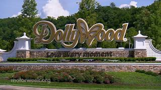 Clean Cities: Dollywood