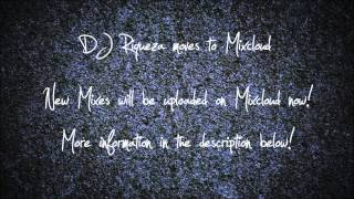 DJ Riqueza - Electro & House Mixes on Mixcloud