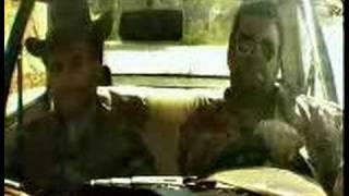 Ματθαίος Γιαννούλης - Λευτέρης Βαζαίος - Πιτσιρίκα - Video Clip