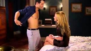 la historia de amor de Angelica y Jose Luis lo que la ...