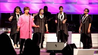 Lisa Page Brooks - Do It Again (Live)