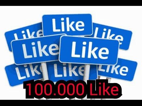 trik-ampuh-agar-status-dan-foto-di-facebook-banyak-yang-like-sampai-100-000-like