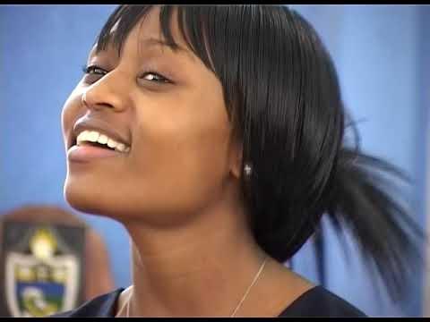Download Godwin Ombeni - Mungu Mkuu