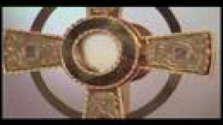 Adoration Of The Blessed Sacrament (with Hymns)