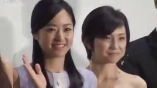 直木賞作家・角田光代初の長編サスペンス小説を映画化した『八日目の蝉...