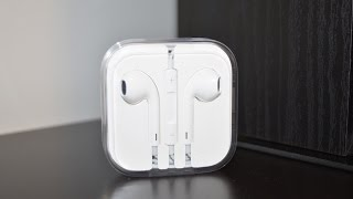 How Put Apple Earpods Back Their Case