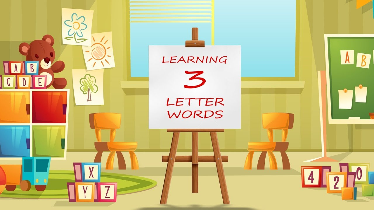 3 Letter Words That Start With Z And End In X Three Letter Words