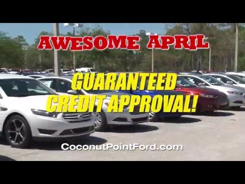"""""""Awesome April"""", Coconut Ford, Bluwave Productions Producer Steven Opauski"""