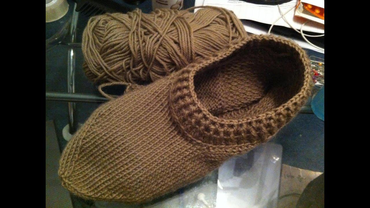 Хобби (рукоделие своими руками): вышивка, вязание » архив блога.