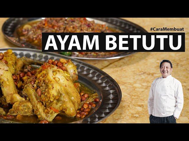 Skachat Besplatno Pesnyu Resep Ayam Betutu Masakan Khas Bali V Mp3