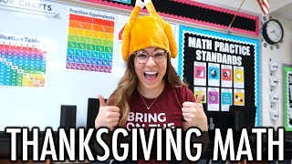 the-best-thanksgiving-activities-pocketful-of-primary