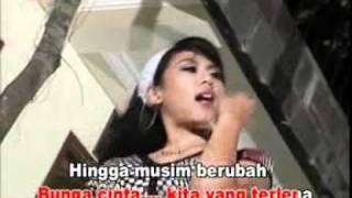 Download Mp3 Isabela Wiwik Sagita