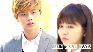 Kore Klip ~ Bu Benim Öyküm