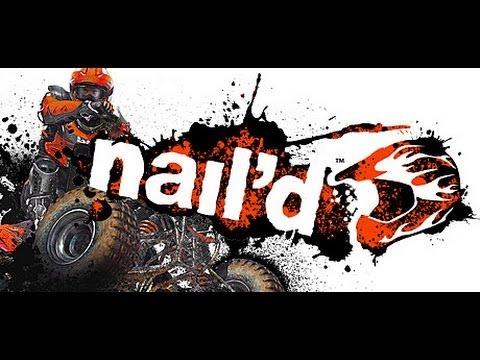 Nail'd |