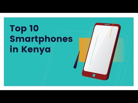 top-10-smart-phones-in-kenya