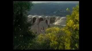 Горненский монастырь(Го́рний или Го́рненский монасты́рь — православный женский монастырь в ведении Русской Духовной Миссии..., 2015-06-07T06:31:51.000Z)