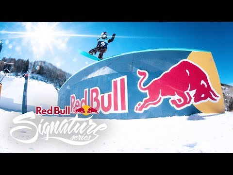 Burton US Open 2019 FULL TV EPISODE | Red Bull Signature Series