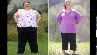 как похудеть на 15 кг за 2 месяца в домашних условиях