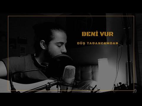 Düş Tabancamdan | Doğukan Tekman-Beni Vur (Ahmet Kaya Cover)
