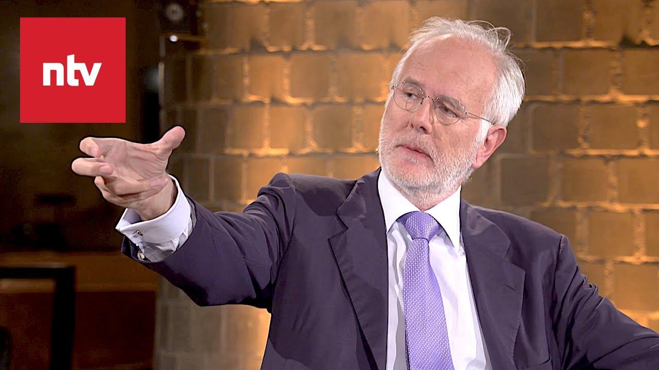 Harald Schmidt zu Drosten und Kekulé