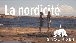 Épisode 6 - Groundés par la nordicité