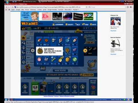 How To Use Wpe Pro On Games