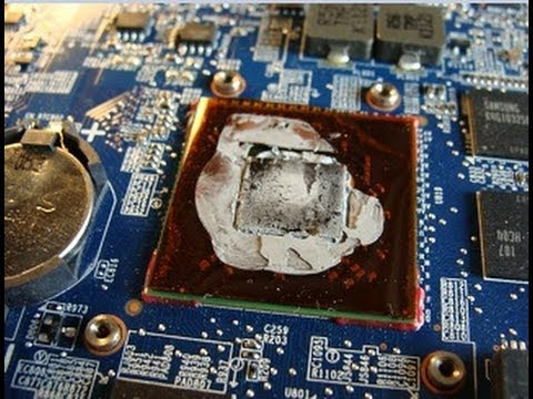 CPU Overheating? What Is The Ideal CPU Temperature?
