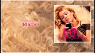 Play Birds