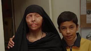 """Убийства """"чести"""" женщин в исламских странах"""