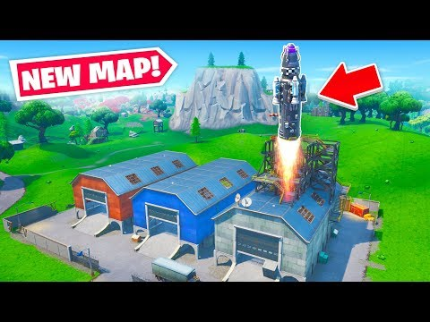 Fortnite SEASON 11 - EVERYTHING YOU NEED TO KNOW!