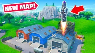 fortnite-season-11-new-map-everything-you-need-to-know
