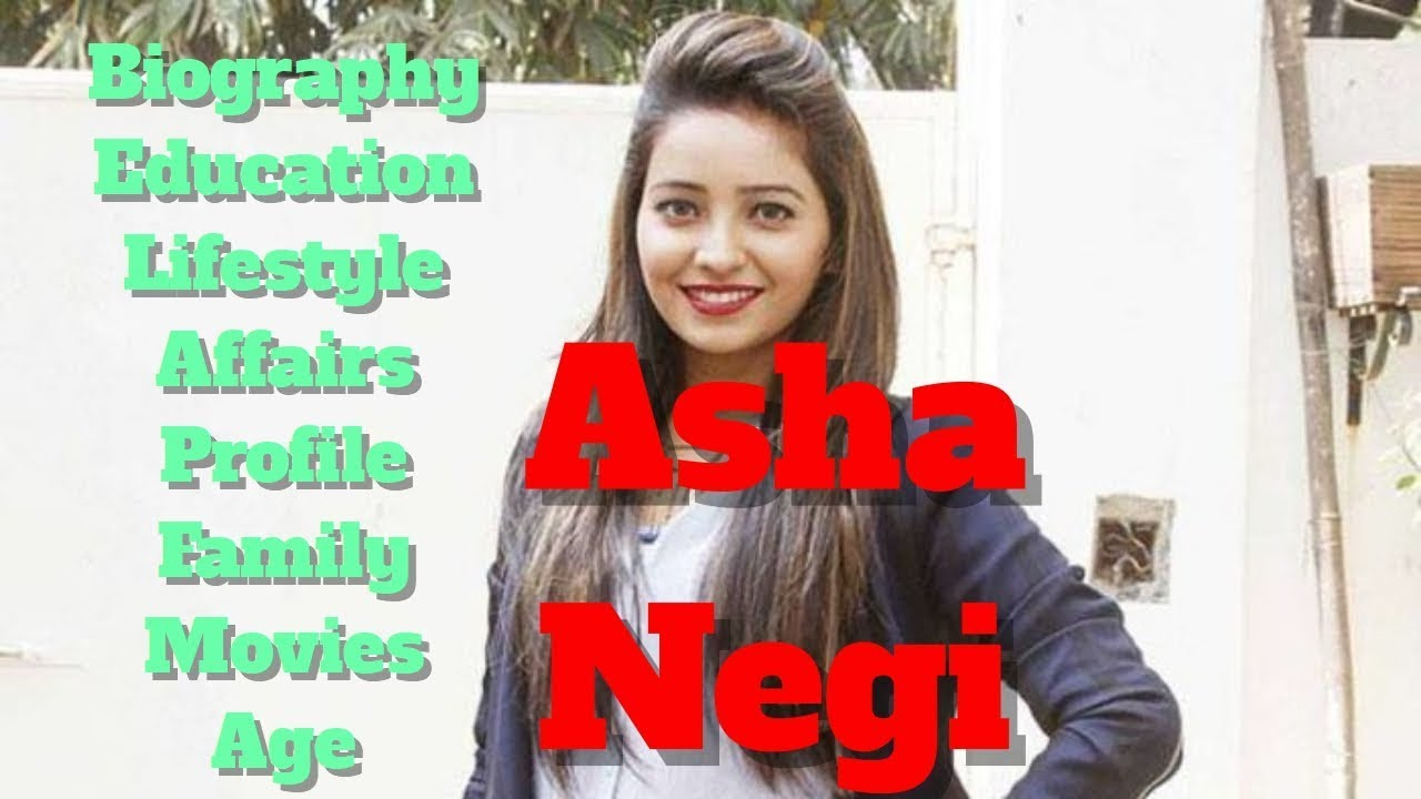 Discussion on this topic: Brooke Bundy, asha-negi-2010/
