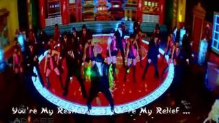 Himesh Reshammiya  Aashiqui Mein Teri Remix
