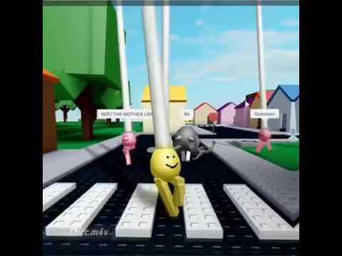 me on roblox before 3 roblox memes roblox shirt games Poco Loco Egg Know Your Meme