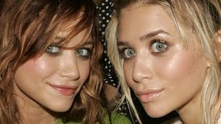 Sketchy Things Everyone Just Ignores About The Olsen Twins thumbnail