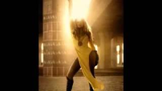 Beyonc - Halo (Karmatronic Remix)