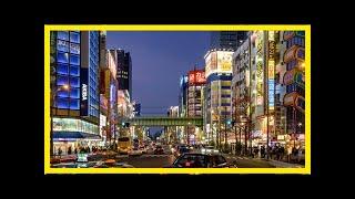Überraschender trend: darum boomen in japan dieselautos