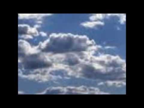 David Gates - Sweet, Clouds & Rain (Subtitulado Por Miguel Orella)