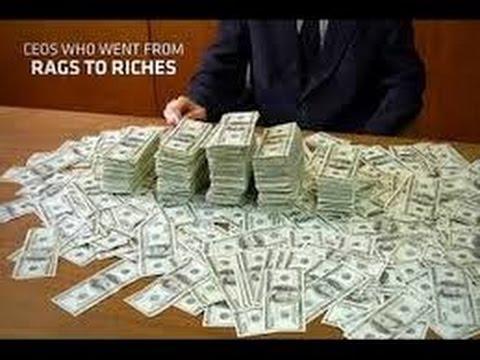 Enquete EXlusive Les plus riches famille du monde Reportage 2016 HD