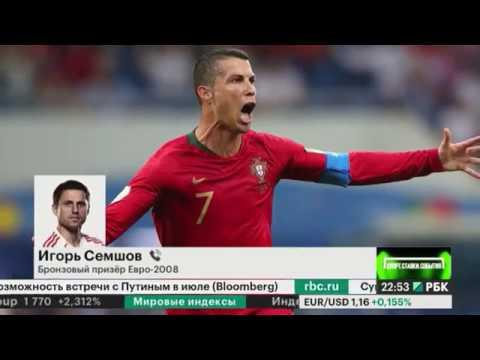 Кто сыграет в финале ЧМ-2018 и чего ждать от англичан на турнире