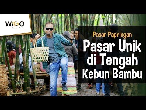 pasar-papringan,-berburu-kuliner-dan-jajanan-di-tengah-kebun-bambu