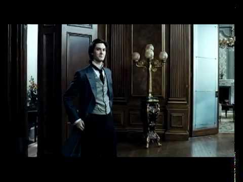 Trailer El Retrato de Dorian Gray - YouTube