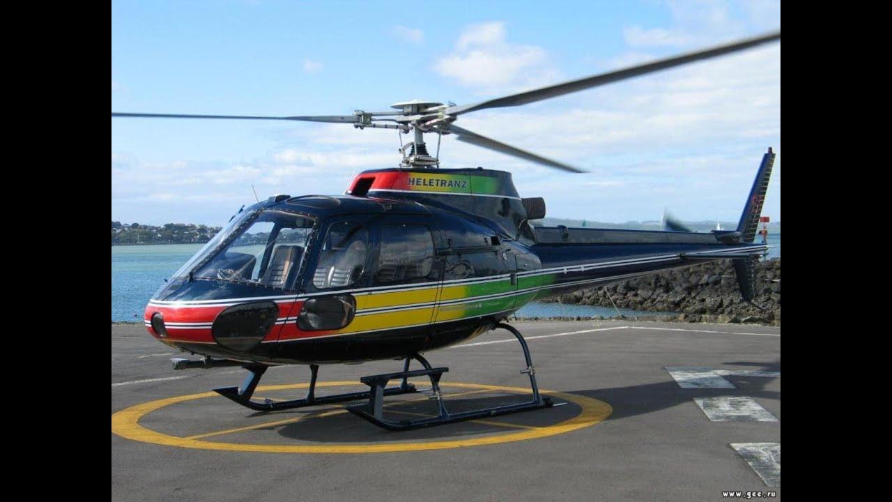 #362. Красивые самолеты и вертолеты (Мировая авиация ...