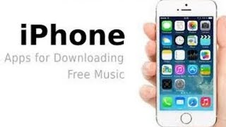 Video How to download any video song free in apple iphone 6  in hindi download MP3, 3GP, MP4, WEBM, AVI, FLV Juni 2018