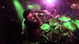 Download Mark Evans of Bless the Child Drum Cam part 2 MP3 song and Music Video