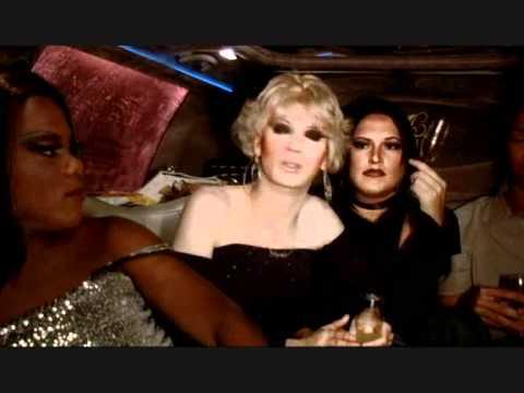 Bruno lesbian and gay community