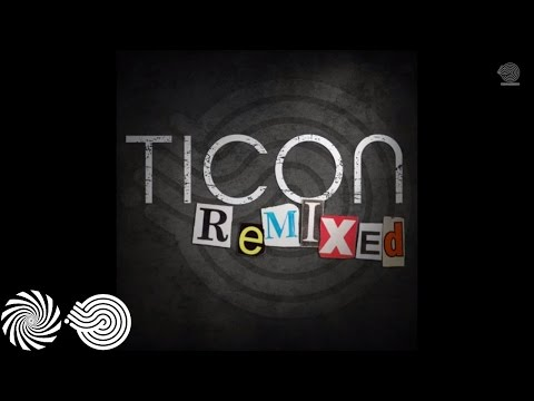Ticon - Rip It Up (O.T.B & Naughty Notes Remix)