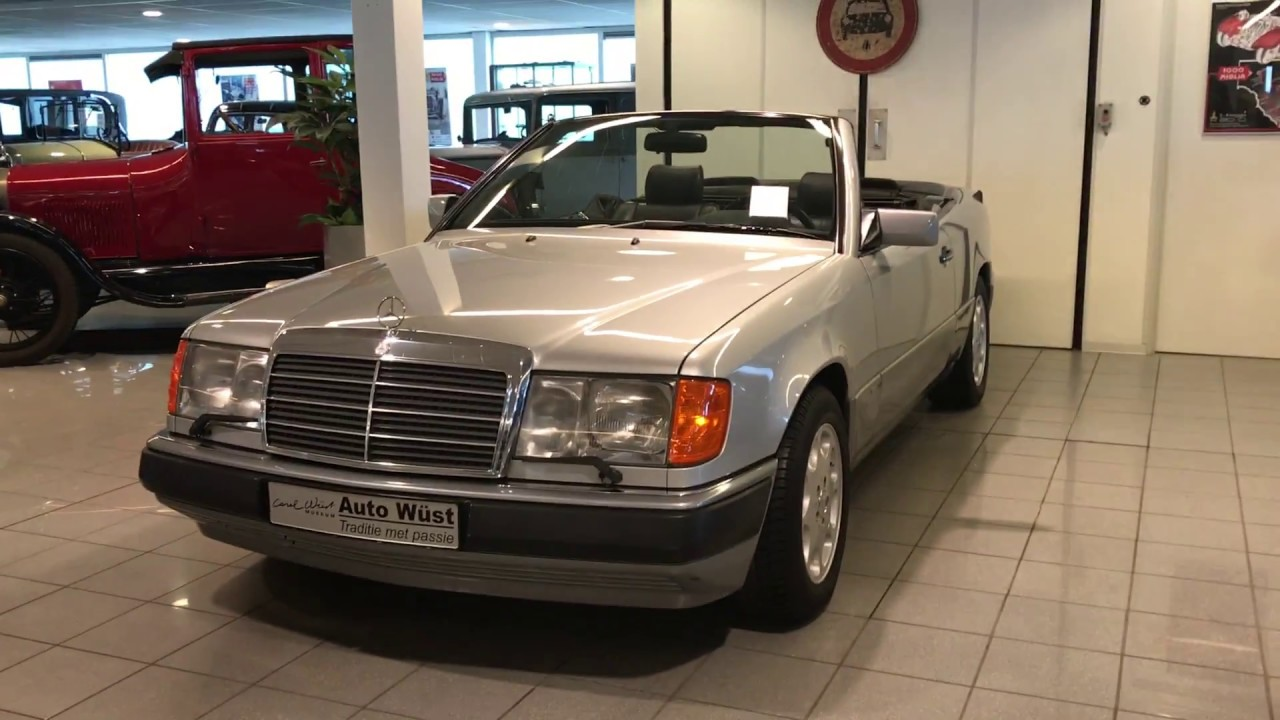 Research 1993                   MERCEDES-BENZ 500 pictures, prices and reviews
